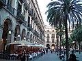 Dreta de l'Eixample, Barcelona, Spain - panoramio (4).jpg