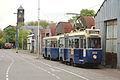 Drieasser tram (533 & 987).jpg
