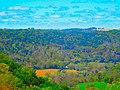 Driftless Area near Gays Mills - panoramio (1).jpg