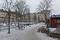 Droskan January 2013.jpg