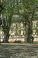 Drottningholm - KMB - 16000300021312.jpg