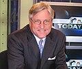 DuVal AZ NBC Today2.jpg