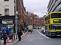 Dublin - panoramio.jpg