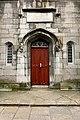 Dublin Castle, Castle St, Dublin (507103) (32475393752).jpg