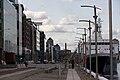 Dublin Docklands.jpg