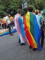 Dublin Pride Parade 2017 47.jpg