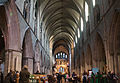 Dublin St. Patrick's Cathedral Nave 2012 09 26.jpg
