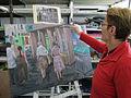 Dubnov painting workshop for adults.jpg