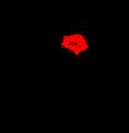Duché d'Œls en 1322.png
