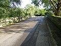 Duddington Bridge (geograph 2124241).jpg