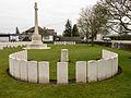 Duhallow A.D.S. Cemetery 15.JPG