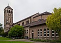 Duisburg, Aldenrade, St. Josef, 2012-05 CN-01.jpg