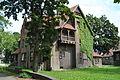 Duisburg, Beamtensiedlung Bliersheim, 2012-07 CN-04.jpg