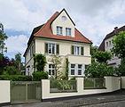 Duisburg, Duissern, Parkstraße 9, 2015-07 CN-02.jpg