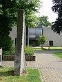 Duisburg SLM Sciola 02.JPG