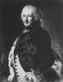 Duke Charles I of Brunswick - Braunschweigisches Landesmuseum?.png