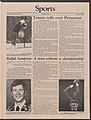 Duke Chronicle 1983-03-29 page 15.jpg