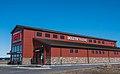 Duluth Trading Company Store - Fargo, North Dakota (41586014002).jpg