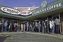 Dumb Starbucks - Wikipedia