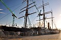 Dundee, RRS Discovery (24745086028).jpg