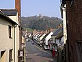 Dunster - geograph.org.uk - 31619.jpg