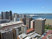 Internet dating Durban Etelä-Afrikassa