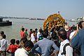 Durga Idol Immersion - Baja Kadamtala Ghat - Kolkata 2012-10-24 1473.JPG