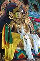 Durpin Padmasambhava.jpg