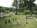 Dutch Church Sleepy Hollow 17.JPG