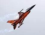 Dutch F-16 3 (4697388051).jpg