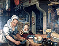 Dutch Kitchen - Google Art Project.jpg
