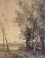 Dutilleux C. - Pencil - Paysage - 40x51.5cm.jpg