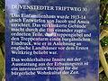 Duvenstedter Triftweg 30 Hamburg-Wohldorf-Ohlstedt.JPG
