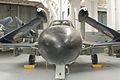 Duxford Air Show - Flickr - p a h (12).jpg