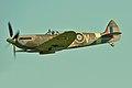Duxford Jubilee Airshow 2012 (7296304868).jpg