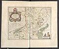Dvcatvs Limbvrgvm - Atlas Maior, vol 4, map 7 - Joan Blaeu, 1667 - BL 114.h(star).4.(7).jpg