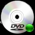 Dvd mount.png