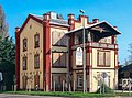 Dvorac grofa Janka Draškovića.jpg