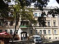 Dvoryanska St., 18-2.JPG