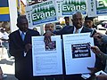 Dwight Evans Press Conference on Stop and Frisks (490061074).jpg