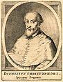 Dyonisius Christophori (Sanderus).jpg
