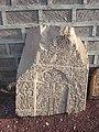 Dzagavank (khachkar) (107).jpg