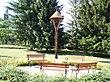 Dzwonniczka w Radikovicach.JPG