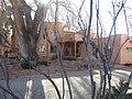 E. Martin Hennings House 3.jpg