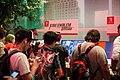 E3 - 2017 (35326305536).jpg
