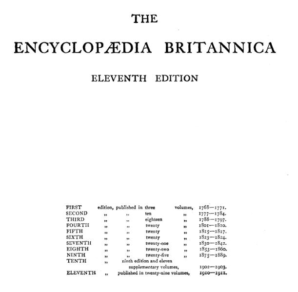 File:EB1911 - Volume 14.djvu
