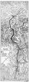EB1911 - Volume 20 pg. 670 img 1.png