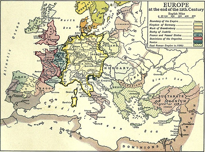 EB1911 Europe - End of 12th Century.jpg