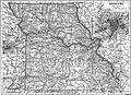 EB1911 Missouri.jpg