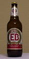 EB beer bottle, an.tif